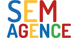 Agence Search Engine Marketing (SEO, SEA & SMO)